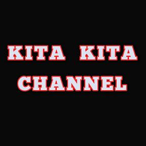Kita Kita Channel