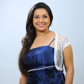 Radhika Sethumadhavan