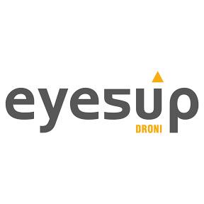 Eyesup Droni