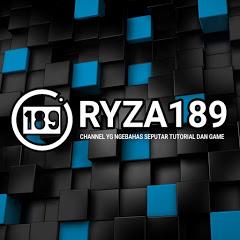 Oryza 189