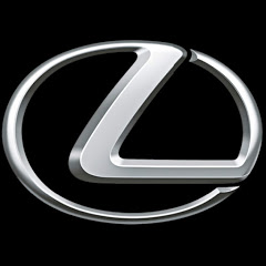 Lexus Italia