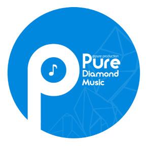 Pure Diamond Music