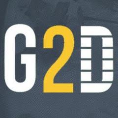 Game2Day - Игры, Обзоры, Прохождения