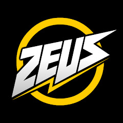 ZEUS CS:GO [Official]