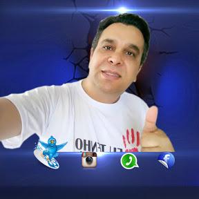 Jose Mendes