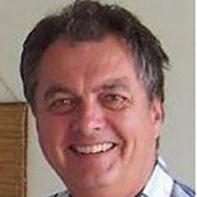 John Valk