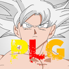 Power level God