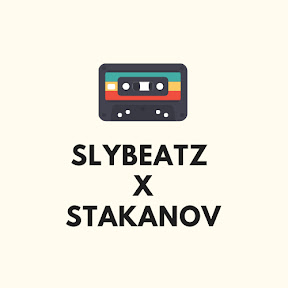 Sly Beatz on The Track