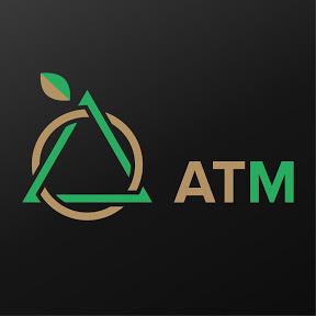 Финансовое планирование - ATM Group