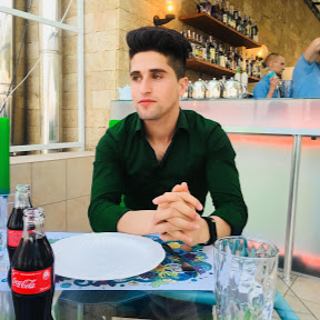 Fawad Naimi