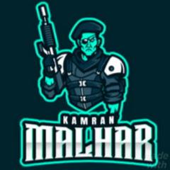 Kamran Malhar