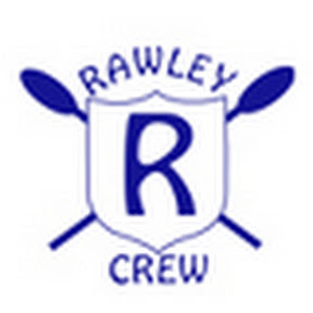 Rawley Revisited