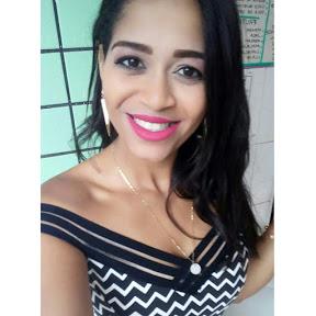 Silvania Andrade