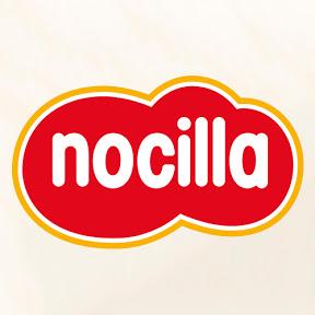 Nocilla