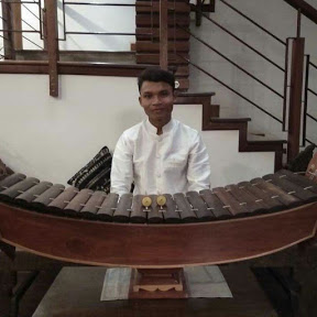 Chhon Vibol Khmer Traditional Music