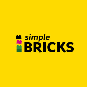 Simple Bricks