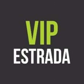 VIP ESTRADA