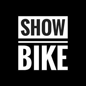 ShowBike