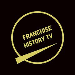 Franchise History TV