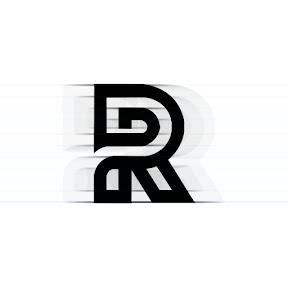 Team Revoke