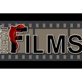 Newt Films