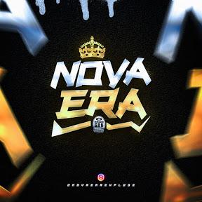 NOVA ERA / GR6