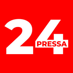 PRESSA 24