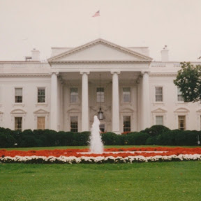 Presidential Sites