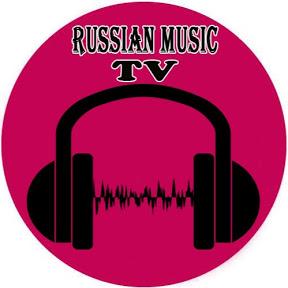 Russian Music TV 2019