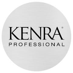 Kenra Professional
