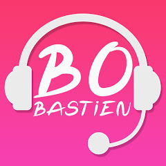 BO Bastien