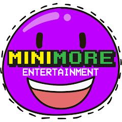 Minimore Entertainment