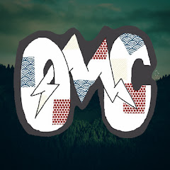 Owen's Music Channel