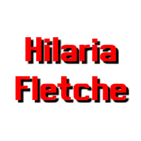 Hilaria Fletcher