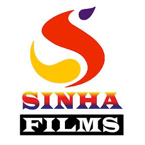 Sinha Films