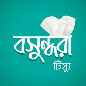 Bashundhara Tissue