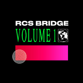 Rcs Bridge