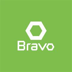 Bravo Supermarket Azerbaijan