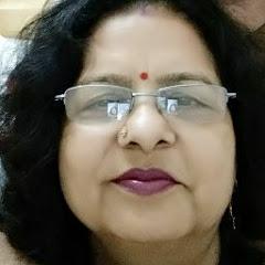 Veena Kalra