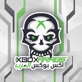 اكس بوكس العرب - XboxArabs