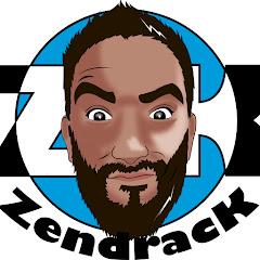 Zendrack