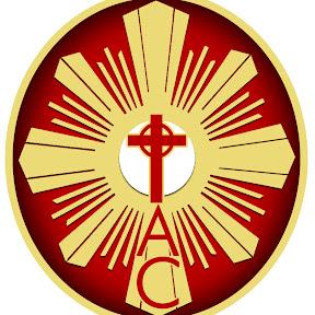 Te Ama Cristo