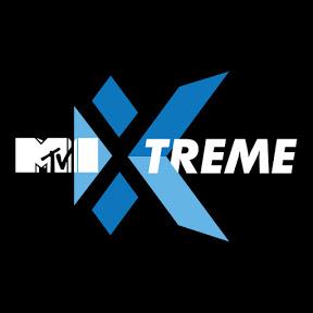 MTVi Xtreme