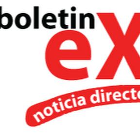 Boletinextra Aruba