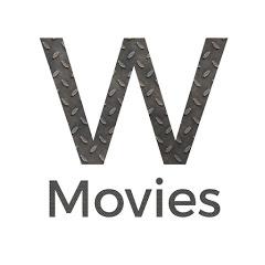 W Movies