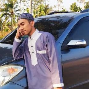 Otomotif syariah