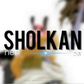 ShoLKAN