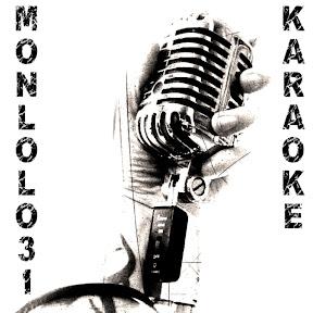 Monlolo31 karaoké