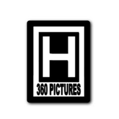 H360 PICTURES