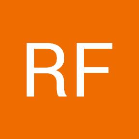 RF 1025